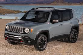 2018 jeep tomahawk 2016 jeep renegade pricing for sale edmunds