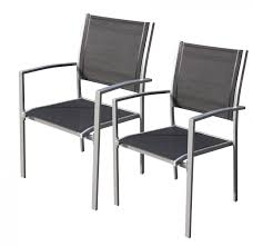 Wohnzimmerm El G Stig Online Kaufen Gartenmöbel Günstig Kaufen Fresh Furnitures