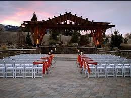reno wedding venues 90 best reno wedding venues images on wedding