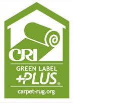 Carpet Rug Org Carpet Rug Insute Green Label Plus Carpet Vidalondon