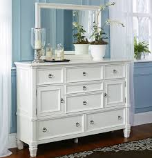 Bedroom Sideboard Furniture by Furniture Cool Minimalist White Bedroom Dresser For Cool Bedroom