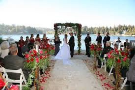 wedding venues in bakersfield ca wedding chapels bakersfield california wedding ideas 2018