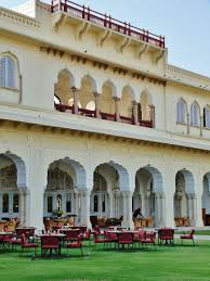 unique resorts and hotels in jaipur jaipur rajasthan india and