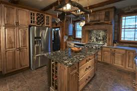 custom kitchen cabinets custom kitchen cabinets vs stock cabinets cabinetry