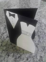 Newlywed Cards Bridal Shower Card Wedding Congratulations Card Newlywed Card