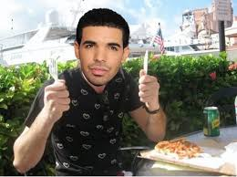 Drake The Type Of Meme - 16 oddly specific types of guy drake is according to twitter