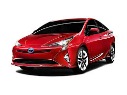 new toyotas for sale roseville toyota 2016 toyota prius for sale near sacramento