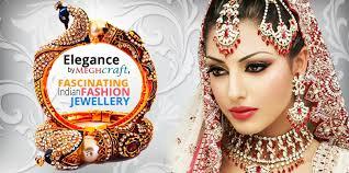 wholesale imitation jewellery indian jewelry one gram gold jewellery