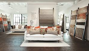 home interior stores exemplary interior design furniture stores h92 in home remodel