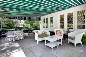 Awnings Of Distinction Awnings In Reno Retractable Awnings