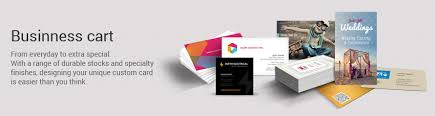 company visiting cards bulk discount offer