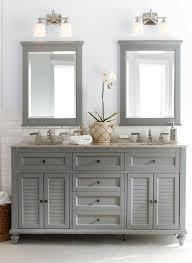 bathroom bathroom vanity table 30 x 40 bathroom mirror unique
