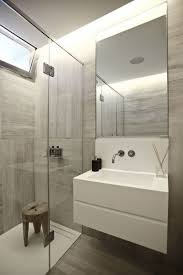 25 gray and white small bathroom ideas designrulz bathroom designrulz 26 bathroom designrulz 1