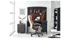 wall computer desk harvey norman office desks harvey norman slfencing club