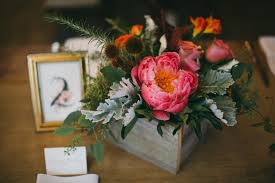 diy wedding centerpieces 20 stunning diy wedding centerpieces hgtv