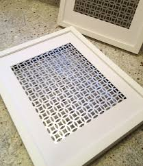 home depot black friday water heaters radiator screen from home depot projects diy pinterest