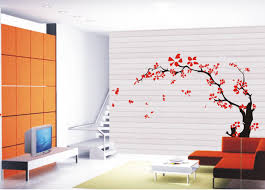 wall sticker printing interior designing home ideas best lovely wall sticker printing home interior design ideas great
