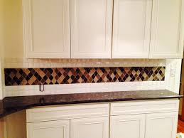 Photos Of Backsplashes In Kitchens Kitchen Backsplash Archives Sjm Tile And Masonry