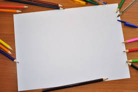 blank paper to write onwritings and papers writings and papers