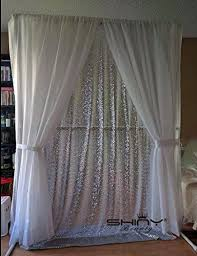photo backdrop 4ftx6ft sparkly sequin photo backdrop photo booth