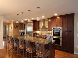 kitchen kitchen remodeling long island ny on kitchen for