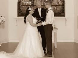 wedding dress donation carolina searches for wedding dress husband mistakenly