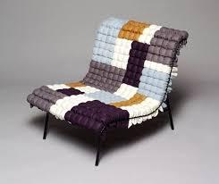 canapé design pas chere canape design en bois tout au de canapé design pas cher