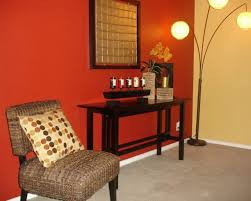 modern makeover and decorations ideas asian paints apex colour