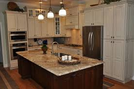 Nj Kitchen Cabinets Csd Kitchen And Bath Llc Kitchen Cabinet New Jersey Kitchen