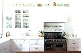 Door Fronts For Kitchen Cabinets Kitchen Cabinet Door Fronts S White Kitchen Cabinet Doors And