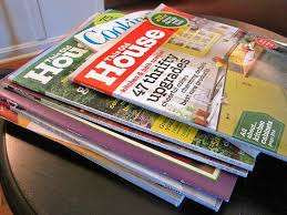 30 unique home decor catalogs magazines home decor magazines and