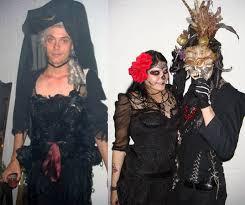 dances of vice steampunk halloween edward gorey victorian costume