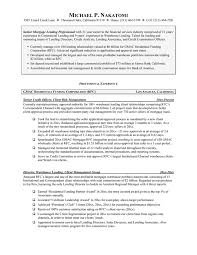 Resume For Grocery Store Manager From Paragraphs To Essays Best Homework Writers Website Online Kid