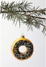 35 best lili u0027s donuts images on pinterest donuts christmas