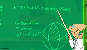 Pennsylvania travel math images Dr sarah j greenwald 39 s math home page jpg