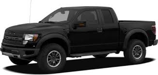 2010 ford f 150 recalls cars com