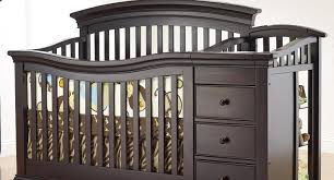 Legacy Changing Table How To Organize A Baby Changing Table Tips For Organizing A Baby
