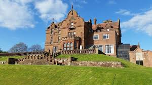 country house book adamton country house hotel in prestwick hotels