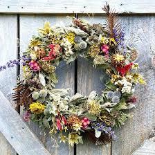springtime wreaths springtime wreaths springtime door wreaths sumoglove