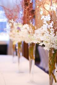 Curly Willow Centerpieces 22 Best Curly Willow Centerpieces Images On Pinterest Curly