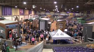 Tiny Homes Show Video Tiny House Roadshow This Weekend
