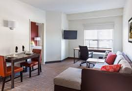 2 bedroom suites near mall of america hotel near mall of america residence inn by mall of america