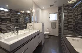 bathroom wall ideas bathroom small bathroom ideas small bathroom wall ideas tiny