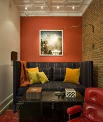 Meritage Hosts Pottery Barn Design 252 Best Furniture Ideas Images On Pinterest Cinnamon