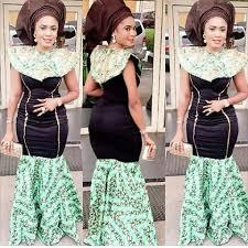 best naija 20 stunning ankara style for women 2016 expoze me
