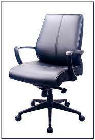 tempur pedic office chair cushion u2013 cryomats org