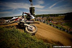 motocross racing wallpaper big whips dakar trips and a jumping cop u2013 motocross wallpapers