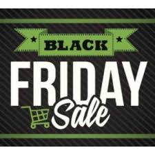where to look for best black friday deals 24 best black friday deals images on pinterest black friday
