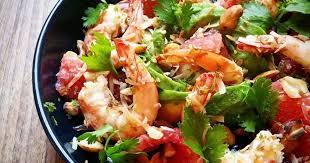 cuisine thailandaise recette recettes de cuisine thaï et de piment