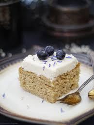 gluten free birthday cake classic cashew vanilla birthday cake recipe